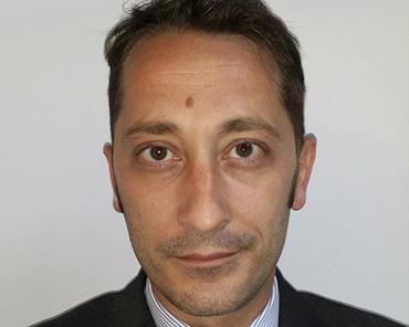 David Trujillo Diaz
